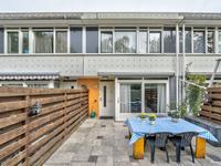 Mahatma Gandhistraat 73 in Rotterdam 3066 VA
