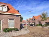 Bisschop Ottostraat 25 in Haarlem 2033 GN