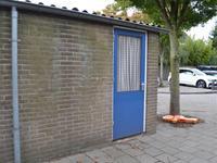 Tweede Reitse Dreef 31 in 'S-Hertogenbosch 5233 JC
