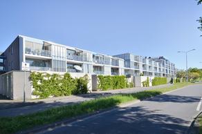 Roomolenstraat 19 in Leidschendam 2265 CS