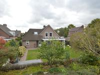 Theodorus De Smethstraat 18 in Deurne 5751 MT