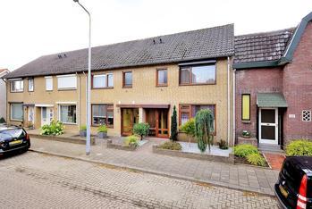 Nieuwborgstraat 23 A in Venlo 5921 XM