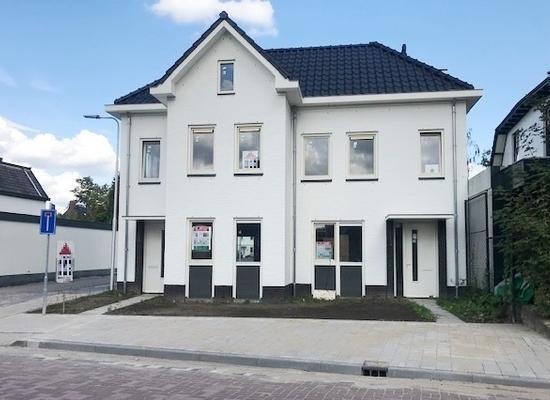 Hoofdstraat 88 in Zetten 6671 CC