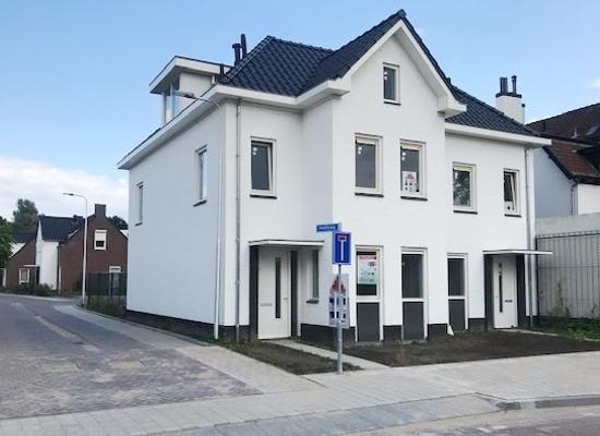 Hoofdstraat 90 in Zetten 6671 CC