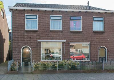 Prins Bernhardlaan 142 in Veenendaal 3905 JD