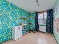 Heidekruid 54 in Rotterdam 3068 RV