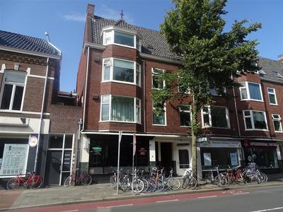 Westersingel 4 C in Groningen 9718 CK