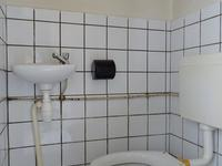 Jasmijnlaan 165 in Winterswijk 7101 ZJ