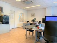 Vimmerik 2 A in Nieuwkuijk 5253 CB