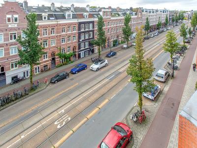 Wijttenbachstraat 67 A in Amsterdam 1093 HW