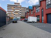 Nijverheidsstraat 14 - 16 in Rijswijk 2288 BB