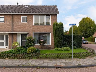 Eschstraat 33 in Dalfsen 7721 ZN