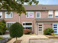 Bouvigne 25 in 'S-Hertogenbosch 5235 GA