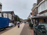 Oranjestraat 5 in Almelo 7607 BH