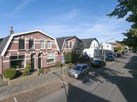 Boekeloseweg 108 in Hengelo 7553 DP