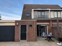 Trekschuit 27 in Heerenveen 8447 CJ