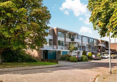Hoofdwal 43 in Gorinchem 4207 EB