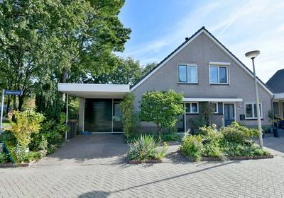 Guldenroede 24 in Deventer 7422 NP