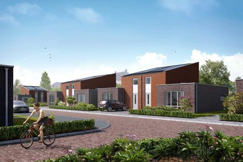 De-Kleine-Wiel-Beneden-Leeuwen-patiowoningen.jpg