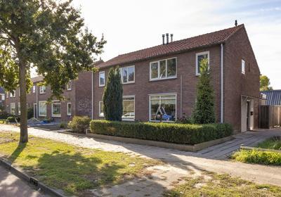 Breemarsweg 297 in Hengelo 7553 HL