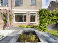 Meidoornlaan 4 in Oud Gastel 4751 JT