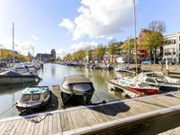 Wolwevershaven 42 B in Dordrecht 3311 AW