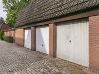 Lawickse Allee 70 A in Wageningen 6707 AK