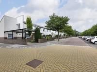 Piet De Winterlaan 42 in Amstelveen 1183 WB