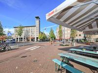 Molukkenstraat 51 Iii in Amsterdam 1095 AV