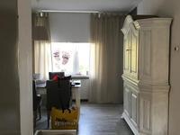 Berghofstraat 99 in Eygelshoven 6471 EE