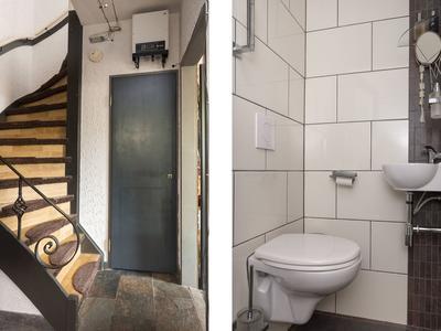 Dauwdruppelhof 8 in Fijnaart 4793 CJ