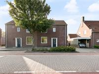 Molenstraat 28 in Asten 5721 XM