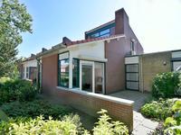 Maaskantstraat 9 in Deventer 7425 AM