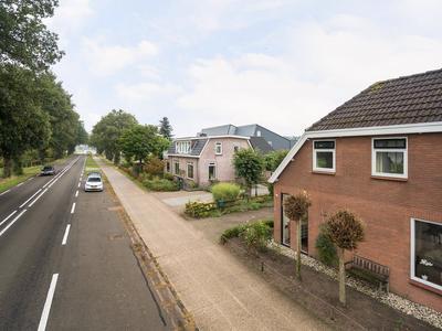 Hardenbergerweg 28 in Loozen 7778 HP