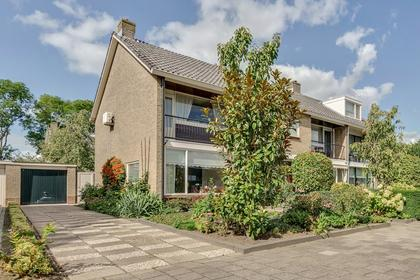 Mendes Da Costalaan 14 in Nieuwegein 3431 AA