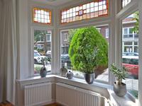 Kempstraat 21 in Haarlem 2023 ER