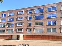 Van Leijenberghlaan 403 Ii in Amsterdam 1082 GK