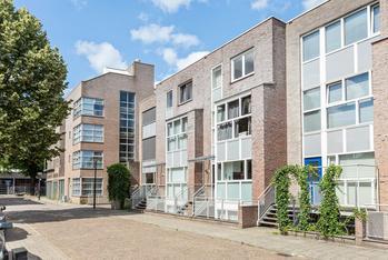 Schoolstraat 30 in Apeldoorn 7311 CJ