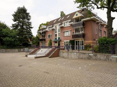 Stationsplein 140 in Harderwijk 3844 KR