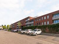 Sichtermanmarke 176 in Zwolle 8016 MZ