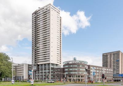 Pegasusweg 146 C in Rotterdam 3067 KX