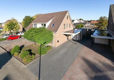 Van Hogendorpstraat 42 in Veenoord 7844 LZ