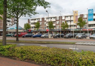 Maaspoortweg 267 in 'S-Hertogenbosch 5235 KE