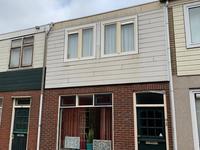 Hoogstraat 115 in Den Helder 1781 LG