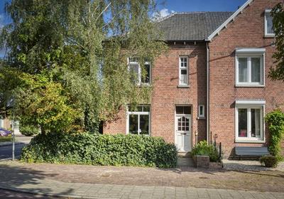Maasstraat 36 in Arcen 5944 CD