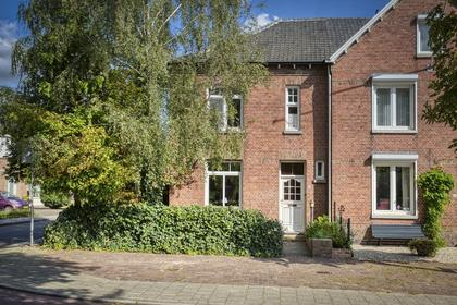 Maasstraat 36 in Arcen 5944 CD