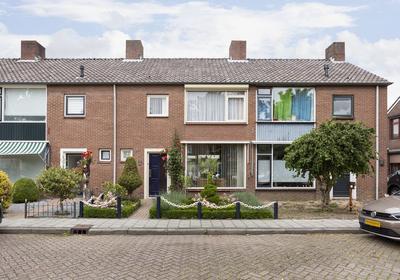 Hendrik Braamstraat 23 in Gendt 6691 ZA
