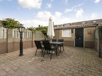 Krommeniestraat 28 in Tilburg 5045 RW