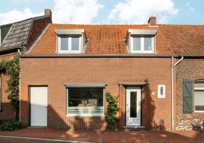 Stationsweg 2 A in Herkenbosch 6075 CC