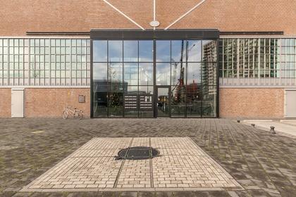 Drierivierenlaan 3 in Ridderkerk 2983 GW